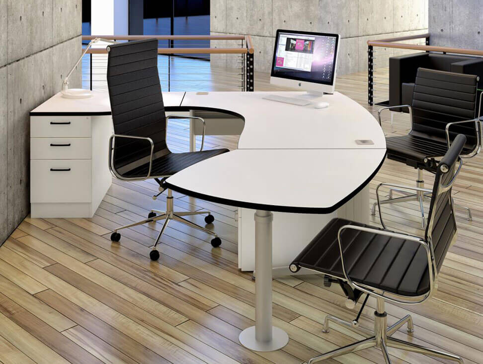 Mbi Office Furniture