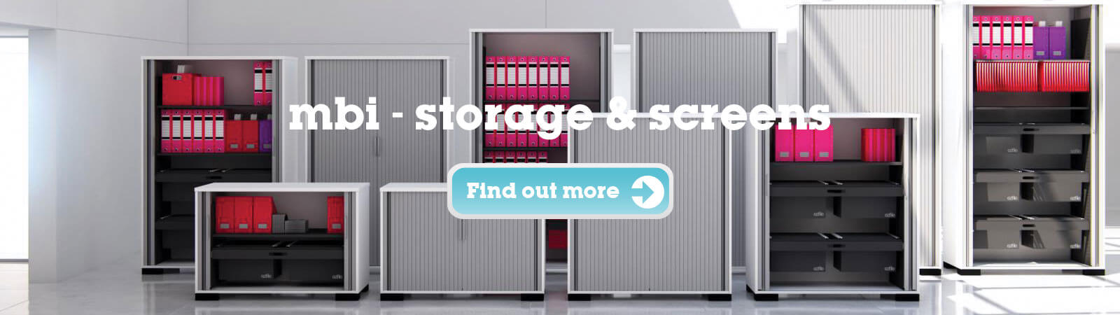 home-storage-and-screens