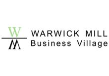 Warwick Mill